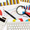 開業時の資金調達方法にはなにがある?融資の審査に通る方法も解説