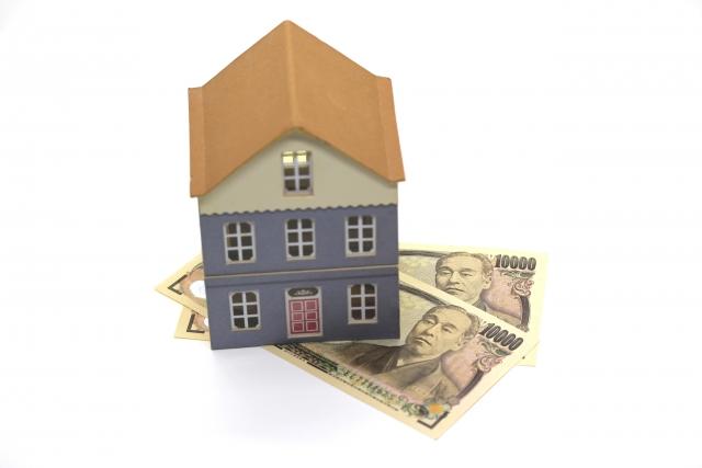 法人化で電気代を節約できる?自宅を社宅扱いにするメリットは|個人事業主から法人化するときのポイント