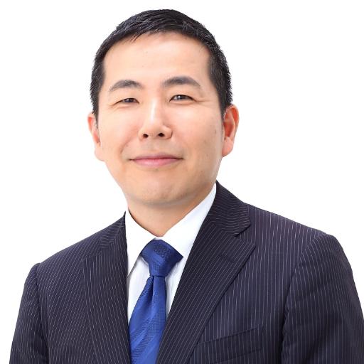 運営者情報 株式会社アカウンタックス 代表取締役 山口 真導