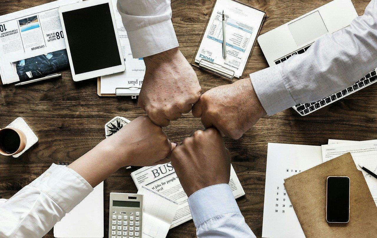 個人事業主が融資の審査に通るコツ