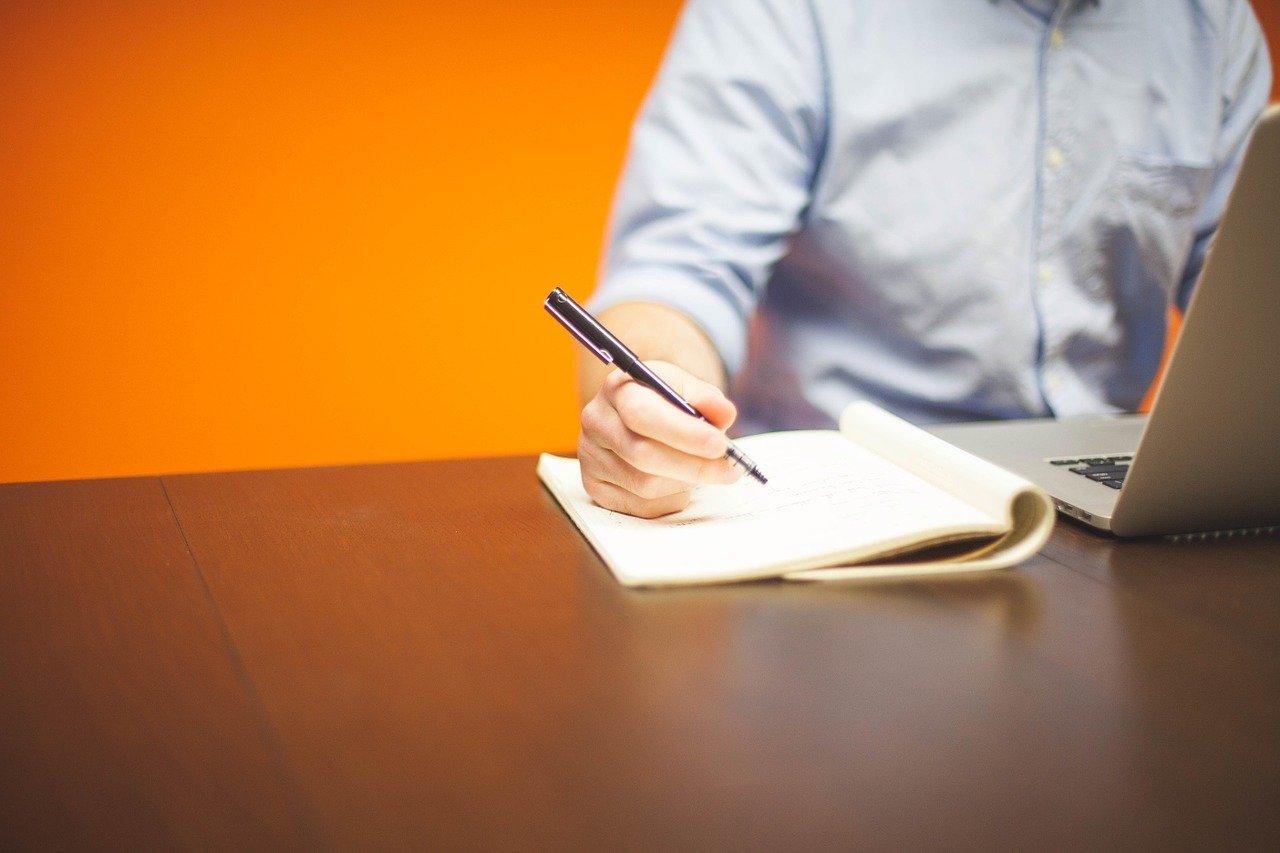 【免税事業者 消費税 仕訳】免税事業者が受け取る消費税の会計処理はどうすれば良いのでしょうか?