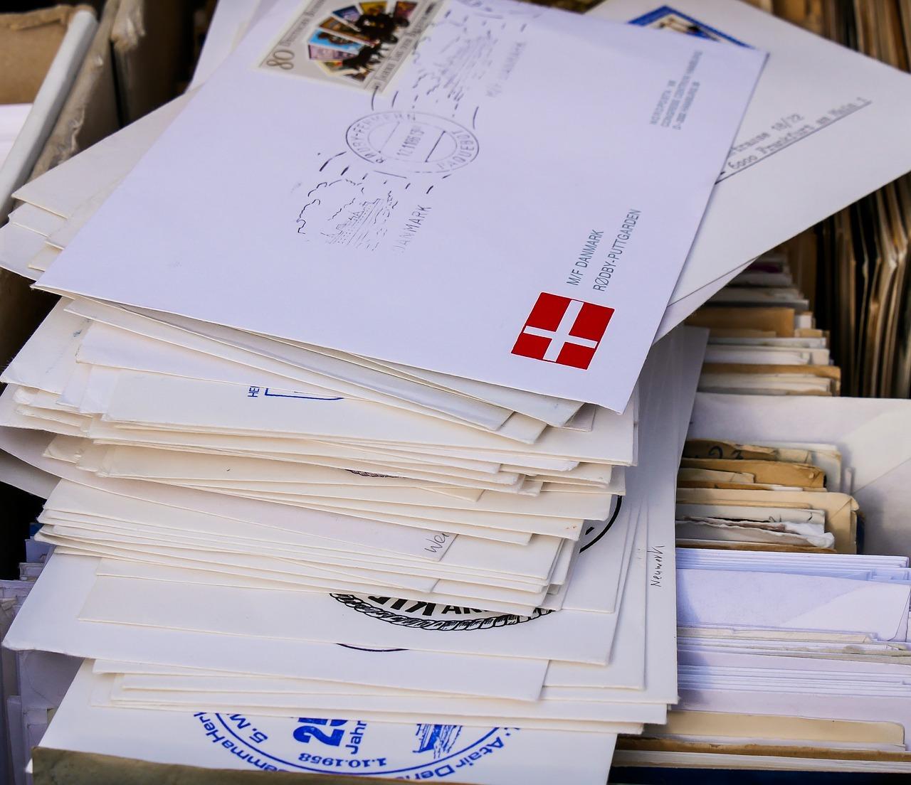 【切手 棚卸】切手や収入印紙も棚卸資産について