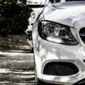 【経費 車】経費で車を落とすなら新車・中古車・リースどれがいい?節税 車に関するお悩み