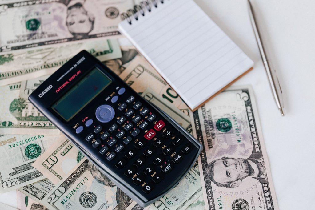 個人事業主 節税 画像2