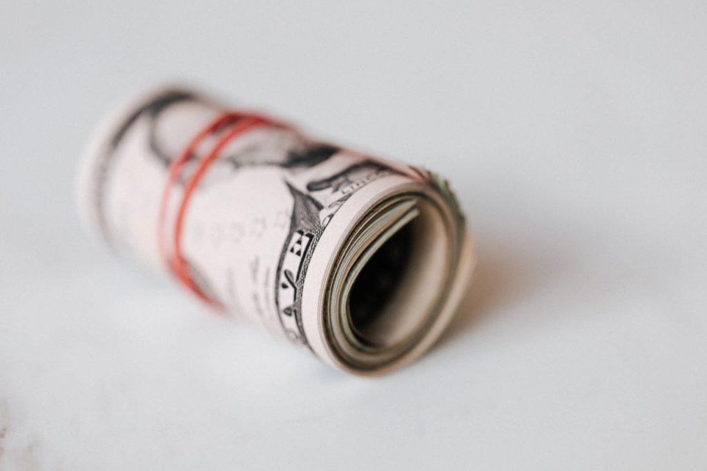 個人事業主 節税 画像3