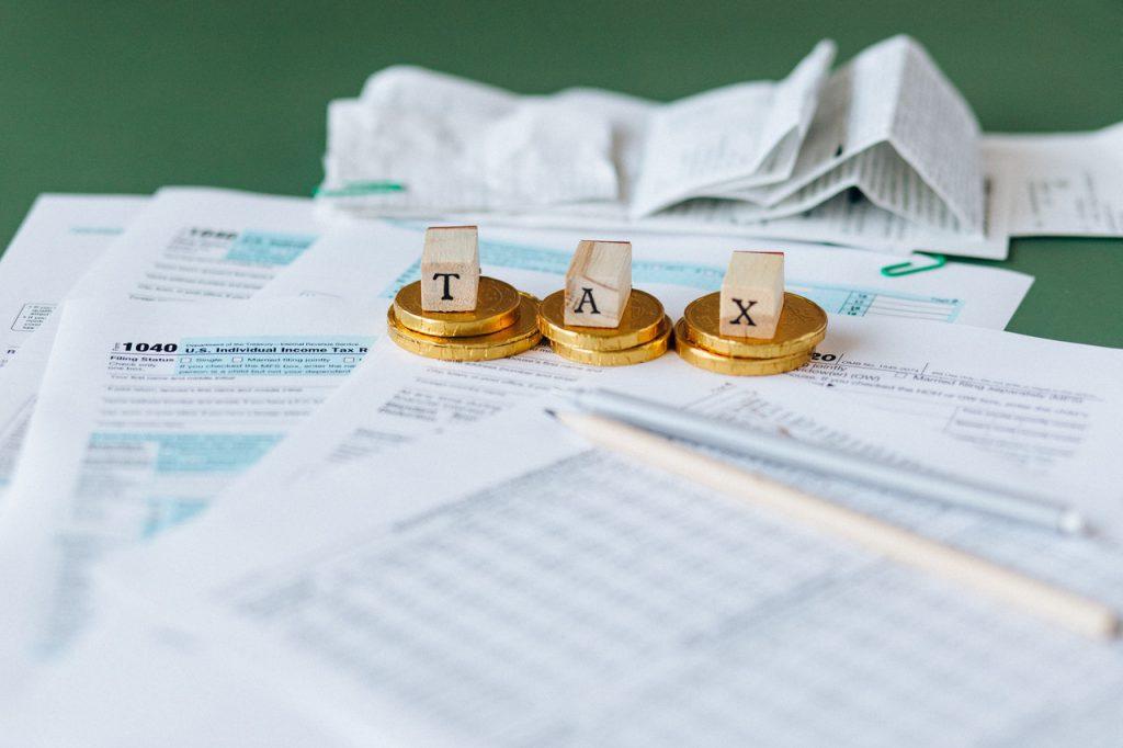 個人事業主 節税 画像5