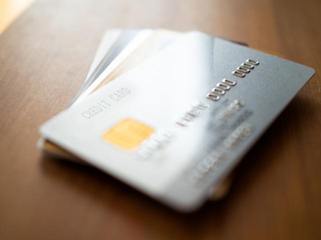 「セゾンプラチナビジネスカード」とはどんなカード?