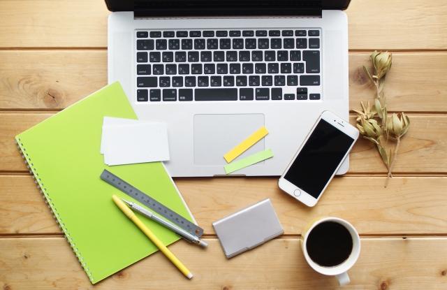 オンラインでのセゾンプラチナビジネスカード申込の流れや必要商法