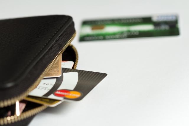 個人事業主はクレジットカードを使い分けよう