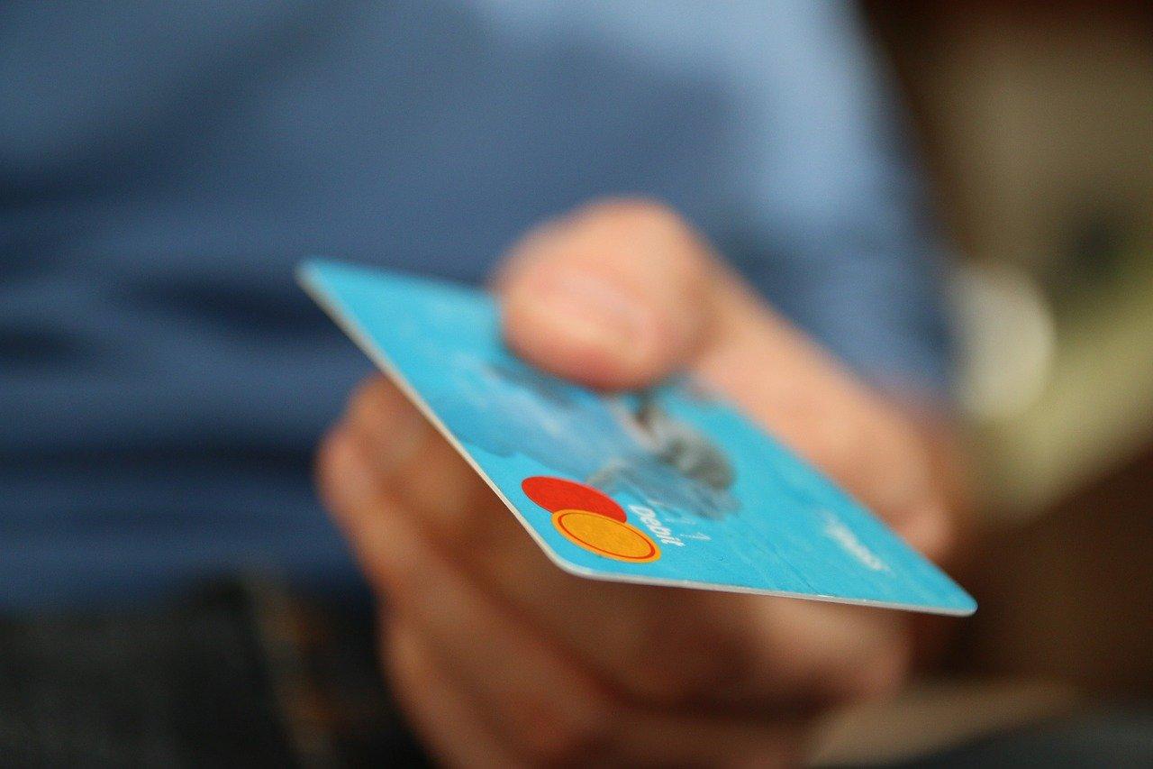 個人事業主に法人カードをおすすめする7つの理由